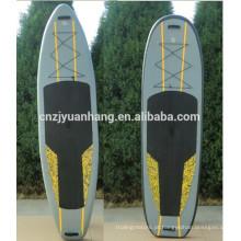 Personalizado de 11' Sup placa pé inflável-placas de remo