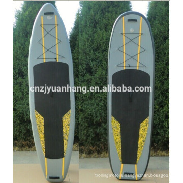 Customized 11' Inflatable Sup Board Stand up paddle boards