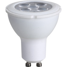 LED Power Spotlight GU10-7X1w 2835SMD 7W 480lm AC175~265V