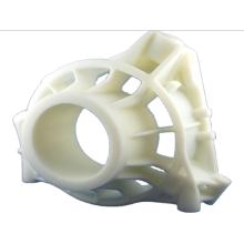 Пластиковые детали Rapid Prototype