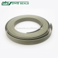 Bronze PTFE Soft BFT Strips Hydraulic Wear Ring