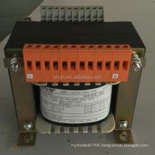 400VA ac control transformer/ industrial control transformer