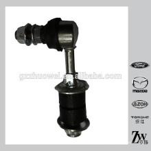 Barra estabilizadora delantera izquierda y derecha / Estabilizador Link Para MAXIMA, BLUEBIRD 54618-0E000
