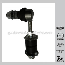 Front Left And Right Sway Bar / Stabilizer Link pour MAXIMA, BLUEBIRD 54618-0E000