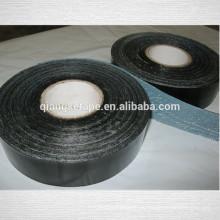 Sistema de recubrimiento con cinta anticorrosiva POLYKEN934 para tuberías de petróleo y gas