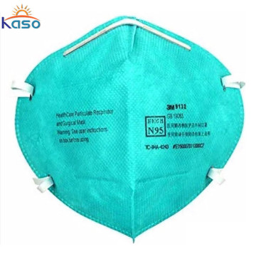 Respiratorer Full Woodworking Korean Anti Dust Face Mask