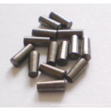 Type de carbure Nail / Pin utilisé en hiver