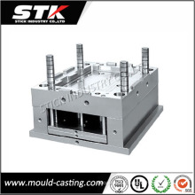 Professional Plastic Injection Mould and Die From China