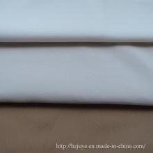 Spandex Lining Fabric