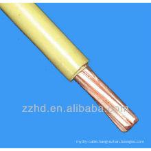 FY wire AFY wire h07v-u/h07v-r wire