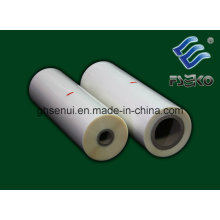Super Stick BOPP Thermal Film with 1 Inch Core (FSEKO-35MIC)