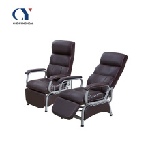 Adjustable luxury gas spring  medical chair