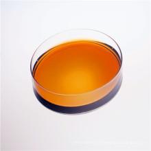 enzima xilanase líquida / em pó / grânulo para aditivos alimentares