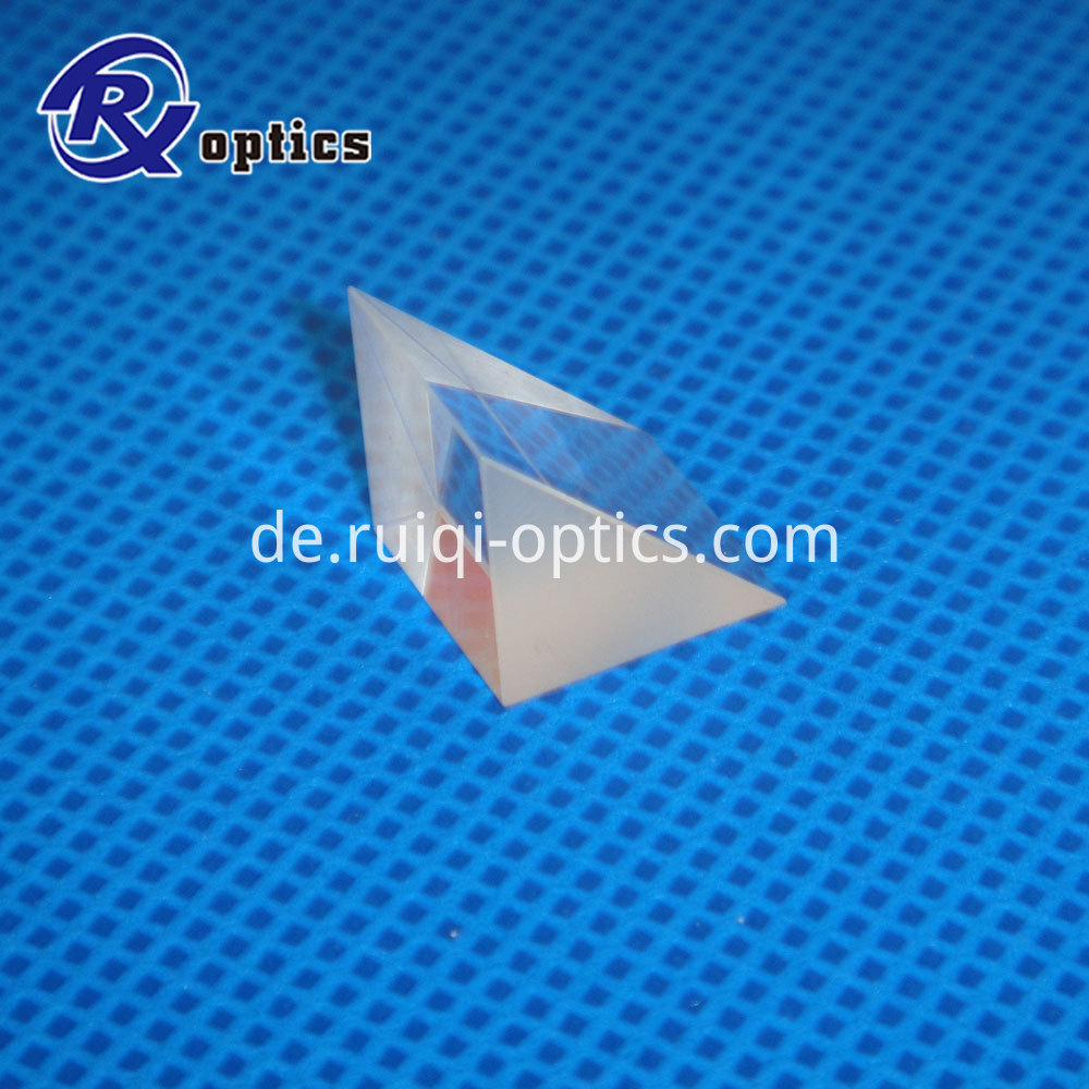 Surface Area of a Square Prism