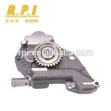 Engine Oil Pump for WD021A OE NO. AZ1500070021A