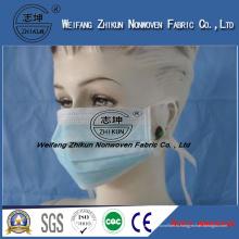 СМС ПП нетканые ткани для медицинских товаров