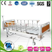 height adjustable orthopedic  nursing home electric hospital bed
