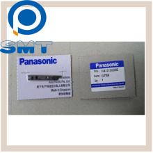 Panasonic AVK parts  1087110021