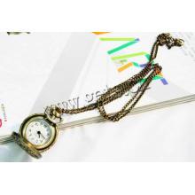 Gets.com fabricantes de piezas de reloj de cadena de hierro