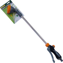 High Qualität Garten Sprayer 9 Muster Spritzpistole Bewässerung Zauberstab