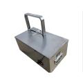 Easy operation Vermicelli tying machine/ Ham sausage bundling machine/ vegetables strapping machine