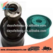 Pompe de mortier à piston DN230 Ram pour PM / Schwing / Sany / Zoomlion
