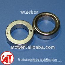 runder Magnet / Ndfeb Magnet ring / ring Neodym-Magnete