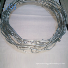 Good Quatily High Tension Steel Wire Rope