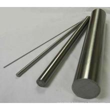 titanium bars/rods Gr5