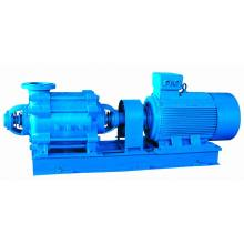 Wearable Centrifugal Mine Water Pump