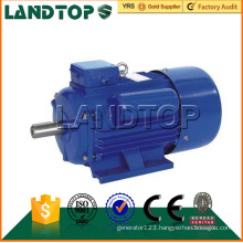 TOPS High quality YC Series asynchronous electrical motor