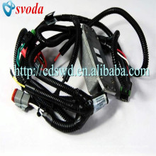 Diesel Engine M11Electronic Control ModuleDiesel Engine M11Electronic Control Module 3408389