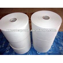 Pp tecido não tecido para membrana impermeável
