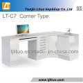 New Style Hot Sale in 2016 Metal Dental Lab Cabinet