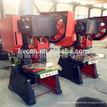 JB23 utilizó la prensa de la energía / el alimentador automático para la máquina de la prensa de la energía