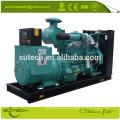 low price soundproof generator diesel 25kva 40kva 50kva 75kva 150kva