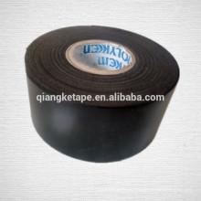 """Polyken 980-15 4""""X 200' Anticorrosion Polyethylene Tape"""