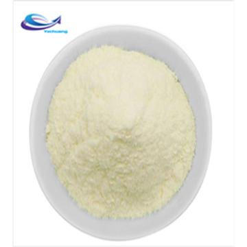 Fermented soybean extract Bacillus subtilis natto
