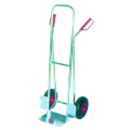 Shopping Hand Trolley HT2508