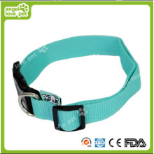 Big Dog Green Pet Product Pet Collar&Leash