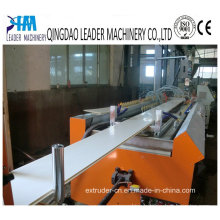 250mm Width PVC Ceiling Panel Making Machine