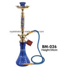 Boa Qualidade Barato Fumo Lavoo Hookah
