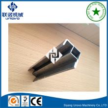Control Cabinet Frame Profile Steel