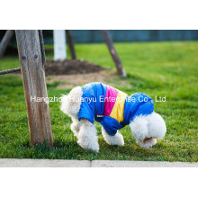 Factory Supply New Design of Pet Cloth