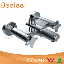Beelee New Shower Faucet