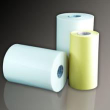 Hot Fix Papier (A4070)