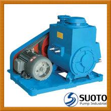 Pompe à vide rotative de type 2X