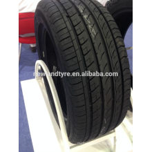 Mud Tyres Terrain Tyres LT215/85R16 115/112Q 10PR High Quality MT Tires