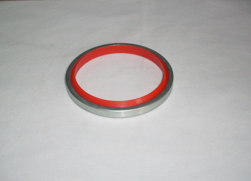 Dust Pu Oil Seal