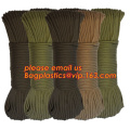 braided rope military parachute rope, colored braided nylon... NTR Wholesale braided nylon rope, Wholesale braided nylon rope
